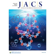 Journal of the American Chemical Society: Volume 143, Issue 31