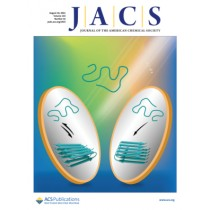Journal of the American Chemical Society: Volume 143, Issue 32