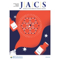 Journal of the American Chemical Society: Volume 143, Issue 34