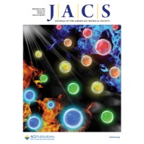 Journal of the American Chemical Society: Volume 143, Issue 35