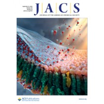 Journal of the American Chemical Society: Volume 143, Issue 36