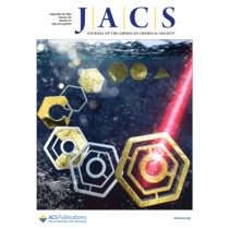 Journal of the American Chemical Society: Volume 143, Issue 37