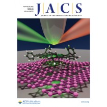 Journal of the American Chemical Society: Volume 143, Issue 38