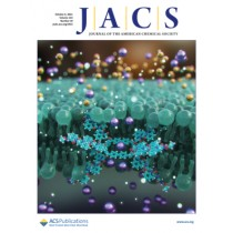 Journal of the American Chemical Society: Volume 143, Issue 39