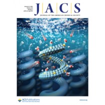 Journal of the American Chemical Society: Volume 143, Issue 3
