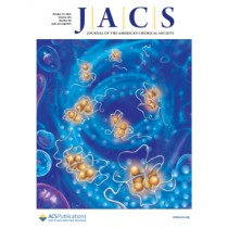Journal of the American Chemical Society: Volume 143, Issue 40
