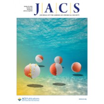 Journal of the American Chemical Society: Volume 143, Issue 41