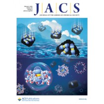 Journal of the American Chemical Society: Volume 143, Issue 4