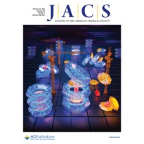 Journal of the American Chemical Society: Volume 143, Issue 5