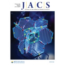 Journal of the American Chemical Society: Volume 143, Issue 6