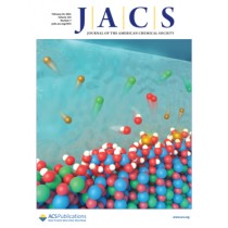 Journal of the American Chemical Society: Volume 143, Issue 7