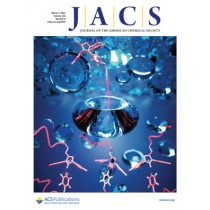Journal of the American Chemical Society: Volume 143, Issue 8