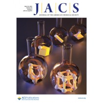 Journal of the American Chemical Society: Volume 143, Issue 9