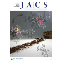 Journal of the American Chemical Society: Volume 136, Issue 33