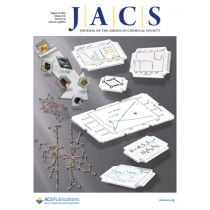 Journal of the American Chemical Society: Volume 136, Issue 34