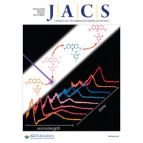 Journal of the American Chemical Society: Volume 136, Issue 35