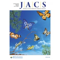 Journal of the American Chemical Society: Volume 136, Issue 36