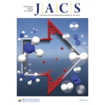 Journal of the American Chemical Society: Volume 136, Issue 38