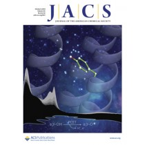Journal of the American Chemical Society: Volume 136, Issue 40
