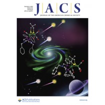 Journal of the American Chemical Society: Volume 136, Issue 48