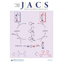 Journal of the American Chemical Society: Volume 136, Issue 49