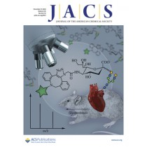 Journal of the American Chemical Society: Volume 136, Issue 50