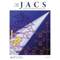 Journal of the American Chemical Society: Volume 137, Issue 1