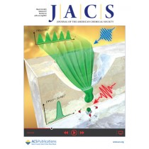 Journal of the American Chemical Society: Volume 137, Issue 10