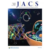 Journal of the American Chemical Society: Volume 137, Issue 11