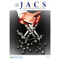 Journal of the American Chemical Society: Volume 137, Issue 12