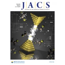 Journal of the American Chemical Society: Volume 137, Issue 15