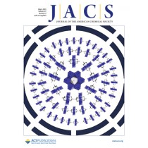 Journal of the American Chemical Society: Volume 137, Issue 17