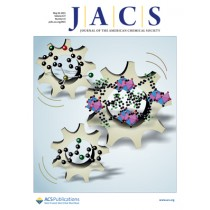 Journal of the American Chemical Society: Volume 137, Issue 19