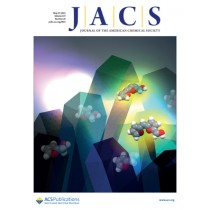 Journal of the American Chemical Society: Volume 137, Issue 20