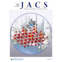 Journal of the American Chemical Society: Volume 137, Issue 21