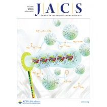 Journal of the American Chemical Society: Volume 137, Issue 24