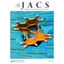 Journal of the American Chemical Society: Volume 137, Issue 26