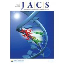 Journal of the American Chemical Society: Volume 137, Issue 27
