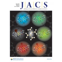 Journal of the American Chemical Society: Volume 137, Issue 28