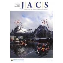 Journal of the American Chemical Society: Volume 137, Issue 3