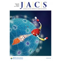 Journal of the American Chemical Society: Volume 137, Issue 30