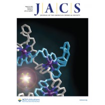 Journal of the American Chemical Society: Volume 137, Issue 31