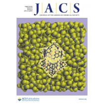 Journal of the American Chemical Society: Volume 137, Issue 33
