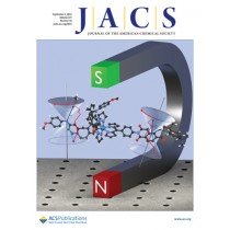 Journal of the American Chemical Society: Volume 137, Issue 34
