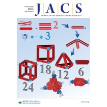 Journal of the American Chemical Society: Volume 137, Issue 35