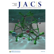 Journal of the American Chemical Society: Volume 137, Issue 37