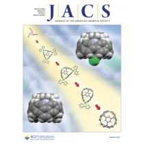 Journal of the American Chemical Society: Volume 137, Issue 4
