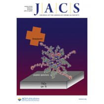 Journal of the American Chemical Society: Volume 137, Issue 40