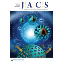 Journal of the American Chemical Society: Volume 137, Issue 41