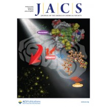 Journal of the American Chemical Society: Volume 137, Issue 42
